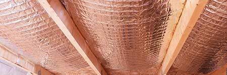 isolatie houten vloer Brugge